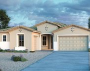 20963 E Canary Way, Queen Creek image