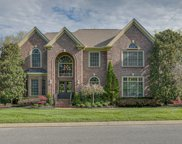 1232 Old Spring Trail, Arrington image
