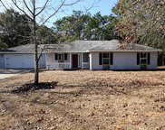 4730 Young Road, Crestview image