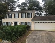 940 Crab Orchard, Roswell image