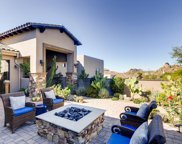 11267 E Desert Troon Lane, Scottsdale image
