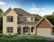 21271 West Grove Dr, Zachary image