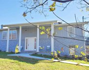 1112 Smokyview Dr, Sevierville image