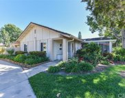 3116     Via Serena   S B Unit B, Laguna Woods image
