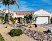 36028 CALLE TOMAS, Cathedral City image