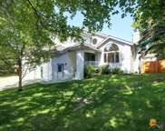 7501 Sportsmens Point Circle, Anchorage image