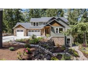 27911 LADY SLIPPER  LOOP, Eugene image