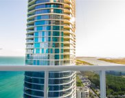 15811 Collins Ave Unit #2602, Sunny Isles Beach image