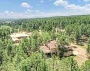 3270 Outlook Drive, Colorado Springs image