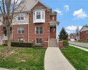 6053 Windemere Ln, Shelby Twp image