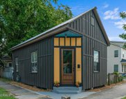 620 Campbell Street, Wilmington image