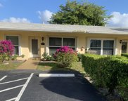 1721 NW 19th Terrace Unit #45b, Delray Beach image