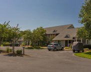 319 Wendover Ct. Unit 9-B, Myrtle Beach image