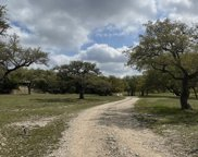 515 N Pleasant Valley Dr, Boerne image