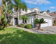 5282 Timber Branch Way, Carmel Valley image
