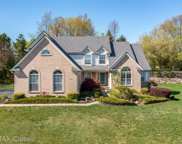 5494 Buell, Commerce Twp image