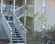 860B Tall Oaks Ct. Unit 860B, Myrtle Beach image