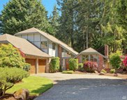 2426 143rd Place SE, Mill Creek image