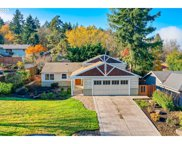 1540 WORTHINGTON  ST, Lake Oswego image