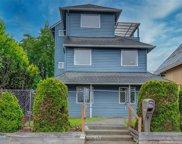 5653 34th Avenue SW, Seattle image