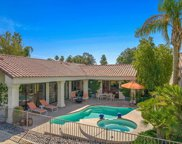 10026     Sunningdale Drive, Rancho Mirage image