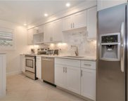 960 7th St S Unit 103, Naples image