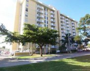 2000 Ne 135th St Unit #504, North Miami image