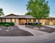 8102 E Wilshire Drive, Scottsdale image