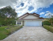 4791 Europa DR, Naples image