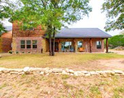 2250 Cr 2027, Glen Rose image