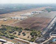 4180 E Scyene Road, Mesquite image