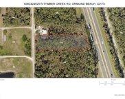 525 N Tymber Creek Road, Ormond Beach image