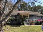 9411 Old Palmetto Rd., Murrells Inlet image