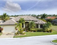20900 Skyler DR, North Fort Myers image