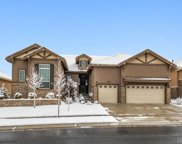 15794 White Rock Drive, Broomfield image