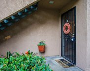 3505 W Greentree Circle Unit #B, Anaheim image