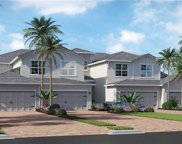14017 Black Beauty Dr Unit 311, Punta Gorda image