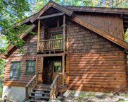 3140 Brothers Way, Sevierville image