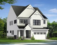 77 Childress Ave, Rochester Hills image