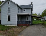 108 Franklin Ave, Tunkhannock image