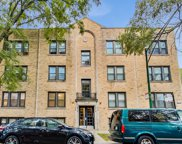 1426 W Cullom Avenue Unit #1, Chicago image