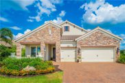 7623 Cavendish Cove, Bradenton image
