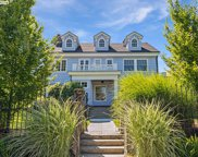 5831 N VANCOUVER  AVE, Portland image