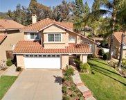 14     Via Felicia, Rancho Santa Margarita image
