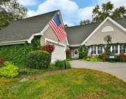 111 Forest Lake Drive, Simpsonville image