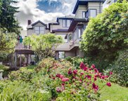 1905 Sunset Ave SW, Seattle image