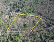 Lot 53 Rocky Top Drive, Cashiers image