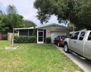2039 Poinsetta Avenue, Clearwater image