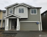 3459 80th Ave NE Unit 116, Marysville image