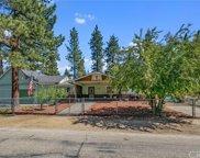 228   E Country Club Boulevard, Big Bear image
